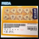 日本三菱數控刀片 WNMG080404-MA  現貨特價