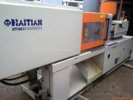 东莞废旧设备回收闲置机械回收二手注塑机回收