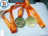 廠家定製各種金屬獎牌 比賽獎牌定做 活動慶典獎牌定製