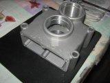 锌 铝合金铸造  铝合金压铸产品  压铸件加工 设备先进,齐全