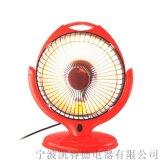 廠家批發 小太陽取暖器 花籃取暖器 節能省電辦公室電暖器臺式電暖爐 立式烤火爐