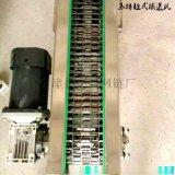 山東華興加工食品湯圓速凍生產流水線 不鏽鋼速凍網帶加工