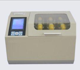 武汉华电高科绝缘油介电强度测定仪︱SF6检测设备︱高压试验设备︱电力设备预防性试验