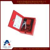 固定式静电接地报 器 移动式静电接地报 器 装卸防爆静电接地报 器