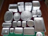 8011  1100  1060食品铝箔、电子箔