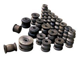 不锈钢焊管模具设备(BY1-54)