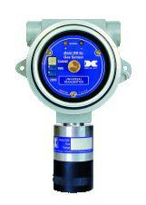 防爆型有毒气体探测器DM-400IS