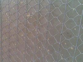路基加筋六角网