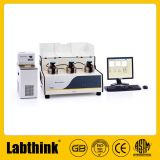 保鮮薄膜透氣儀、氣體透過量測定儀