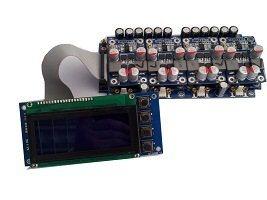 TTC-M4温控器