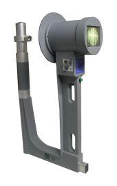 山西JDB-1煤矿专用皮带钢丝绳芯探伤仪