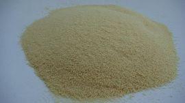微生物培养基-鱼蛋白胨(008)