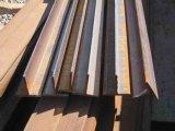 上海现货Q235B/Q345B马钢槽钢