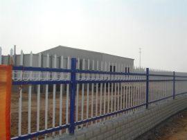 圍欄、鐵欄杆、藝術欄杆