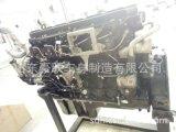 VG2600010447豪沃发动机单管夹子  厂家直销价格图片