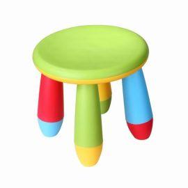 塑料儿童桌椅