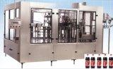 供應瓶裝飲料灌裝包裝機械/成套水處理設備生產線設備