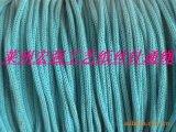 专利针通绳,纸绳,丝丝绳,网式纸绳,机钩纸绳,加长纸绳,粗细纸绳