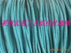 專利針通繩,紙繩,絲絲繩,網式紙繩,機鉤紙繩,加長紙繩,粗細紙繩