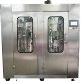 厂家直销/3000瓶/时纯净水灌装机/三合一灌装机/全自动饮料灌装机