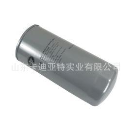 解放J6 J6L龙V大柴道依茨 机油滤芯 机滤 1012010A52D 厂家图片