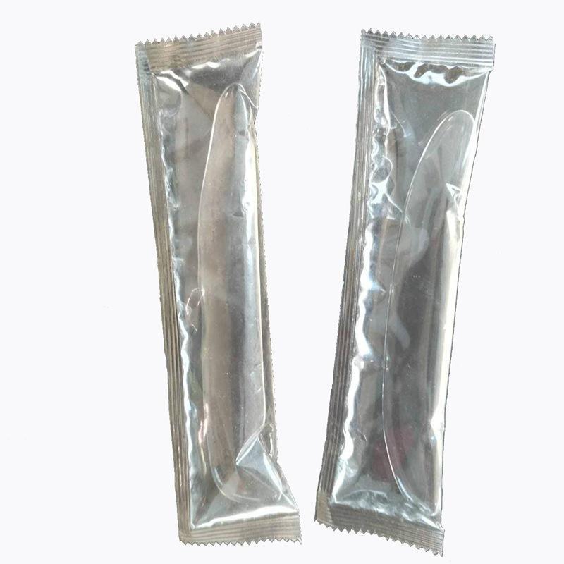 【厂家底价促销】广州液体包装机 自产自销甜辣酱/花生酱/芝麻酱