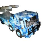 豪沃卡車模型 廠家直銷重卡系列整車配件 豪沃卡車模型 圖片 價格