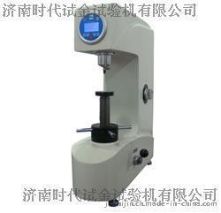 供应时代TH501数显洛氏硬度计