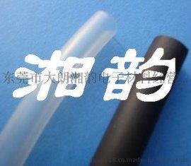东莞带胶热缩管价格,带胶热缩管品牌,白色带胶热缩管用途