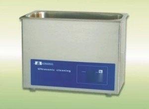 DS3510DTH實驗超聲波清洗機,實用型超聲波清洗器
