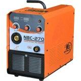 威王NBC-270 逆变二氧化碳气体保护焊机 IGBT二保焊机 380V二保焊