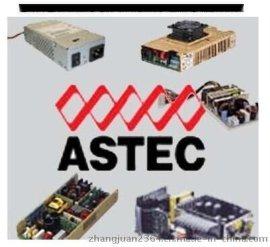 现货供应LPQ252-C、LPQ253-C、LPS252-C、LPS253-C、LPS255-C开关电源