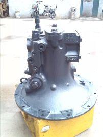小松挖掘机配件60-7液压泵厂家大优惠