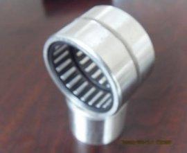 NA4907实体套圈滚针轴承
