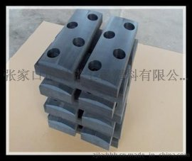 顶推滑移MGE板HHIH500*200平面低摩擦工程塑料合金板科诺