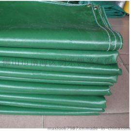 明乐防水帆布-养殖场帆布-卷帘防水遮阳