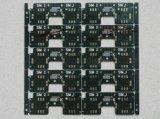 PCB廠家/雙面PCB電路板加急/PCB線路板打樣