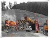 公路隧道,铁路隧道考勤定位视频监控系统