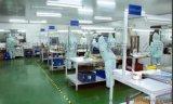 齊齊哈爾淨化工程 東莞市專業無塵車間安裝公司