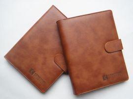 A5笔记本定制 B5记事本 商务日记本 订做本子logo 定做公司礼品