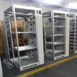 中國上華電氣 專業定製 低壓開關櫃GCS抽出式開關櫃殼體
