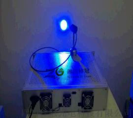 高功率激光光源