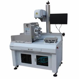徐汇CO2激光刻字机充气、浦东半导体激光器故障维修找一超