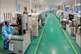 专业电子产品SMT贴片加工