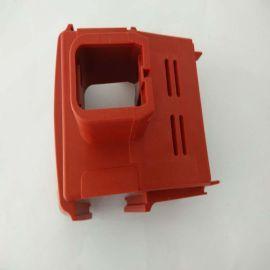 厂家直销塑料成型设备来图来样加工生产塑料零配件塑料制品