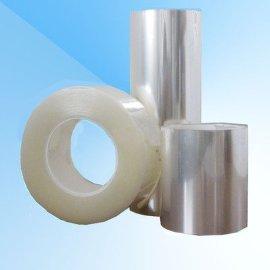 PU胶保护膜 防静电保护膜 抗静电保护膜