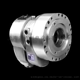 三六XH-536C中空回转油缸,**速重量轻,大孔径型回转油压缸