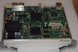 华为SSN5EFS0快速以太网板