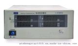 智慧電參數測量儀 LK9800
