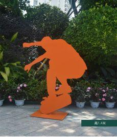 玻璃钢校园浮雕武汉雕塑供应商电话13437156698